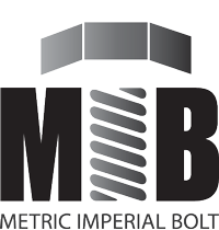 Metric Imperial Bolt  